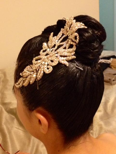 hairset1.jpg