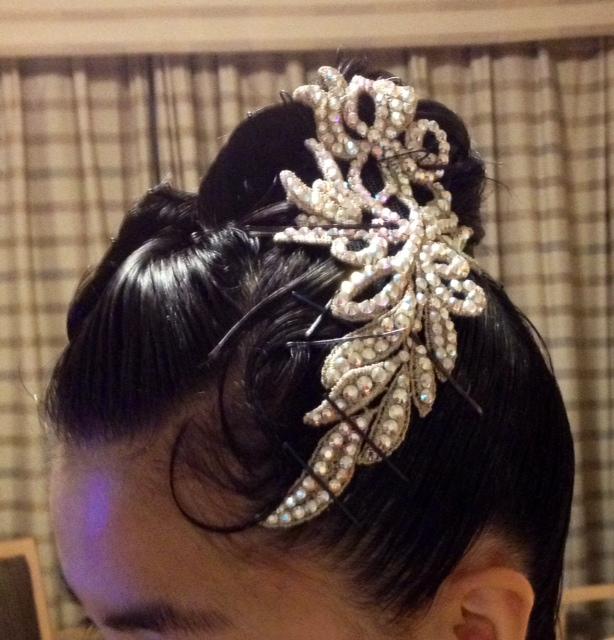 hairset2.jpg