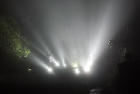 20100428_12