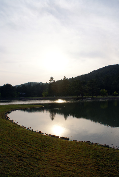 20100524_29