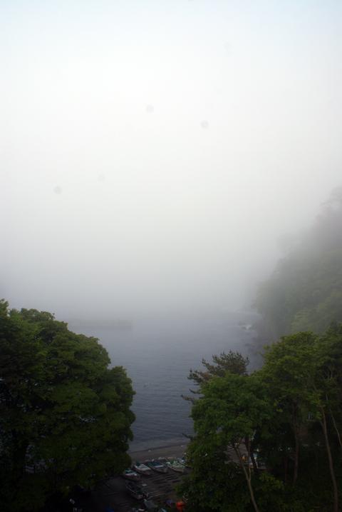 20100612_02
