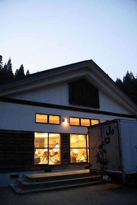 20100612_15
