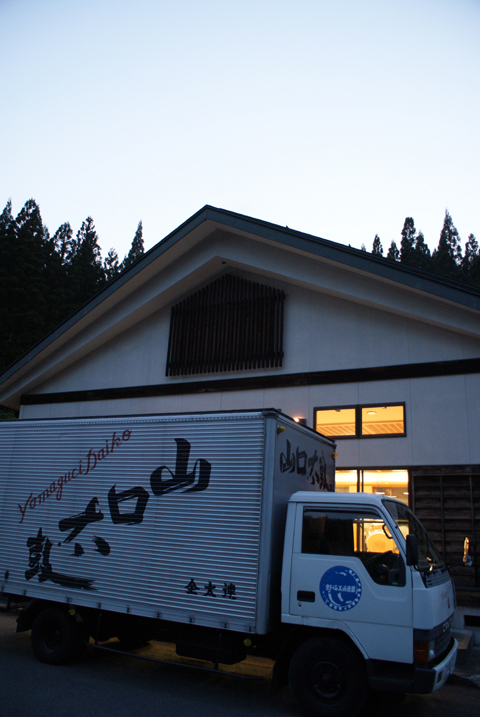 20100612_16