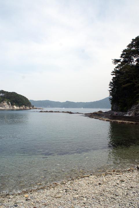 20100613_29