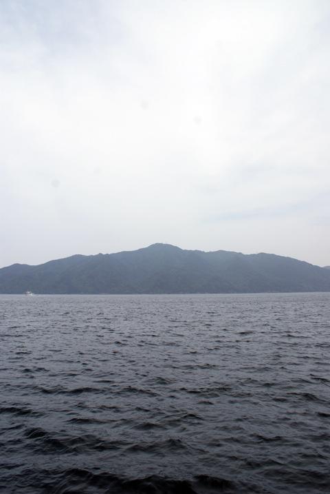 20100613_44
