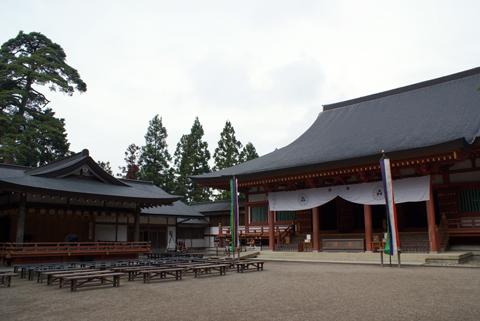 20100627_8