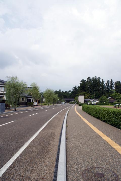 20100731_1