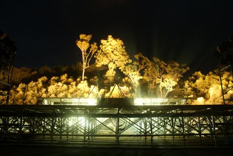 20100903_09