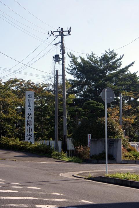 20101011_06