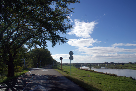 20101011_08