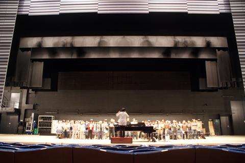 20101016_14