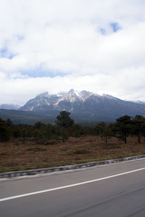 20101118_41