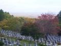 10月11日紅葉風景 007