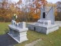 合葬墓周辺整備(H26.10.21) 004