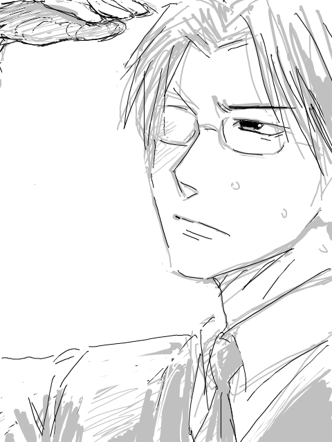 20130115usui.png