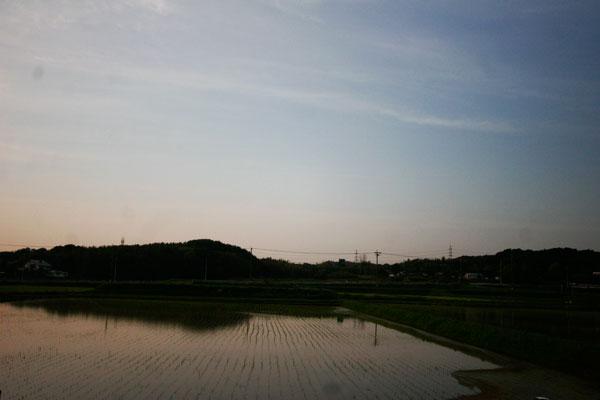 201052102.jpg