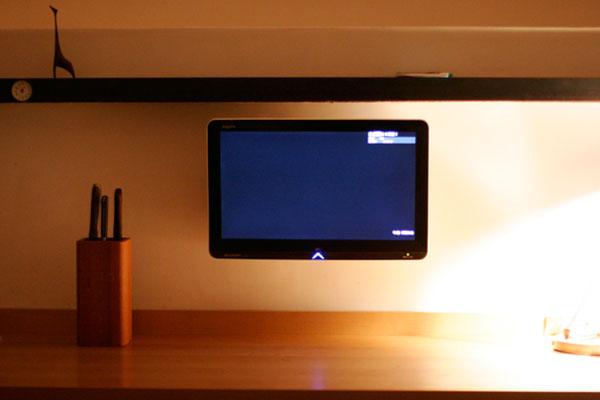 201061401.jpg