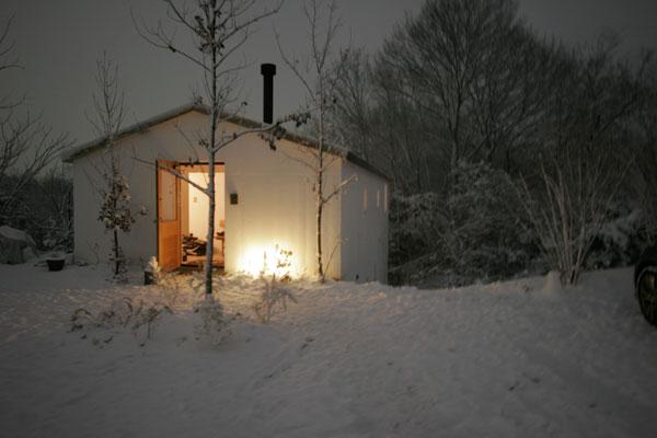 201111603.jpg