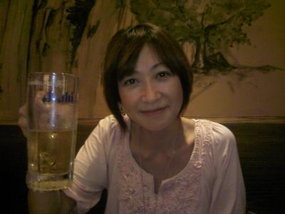 yuka20100712