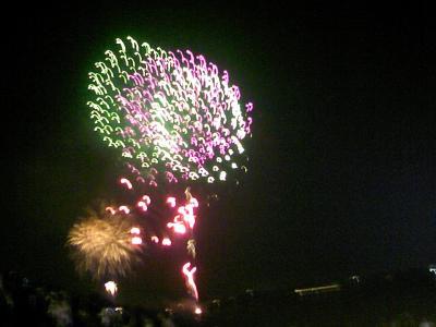 20100901c