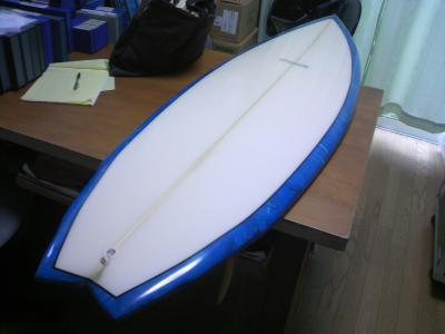 newboard2010 b