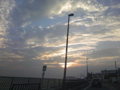 sunset20101011a