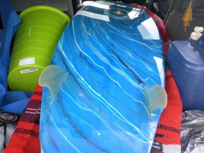 surfin20101011a