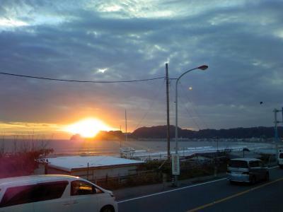 sunset20101011b