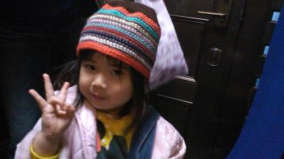 MEIB201012月