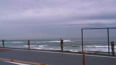20101216nami