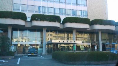 2011市役所
