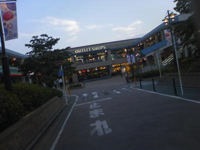 20100917l