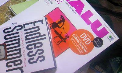endoless2010