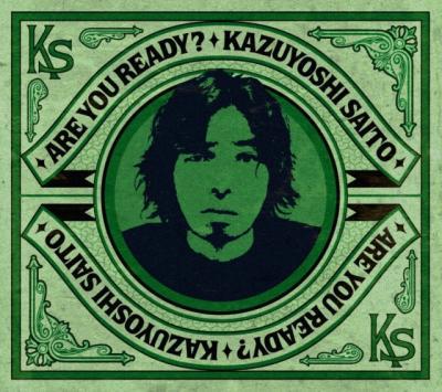 kazuyoshi201011