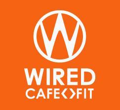 wiredfit0612