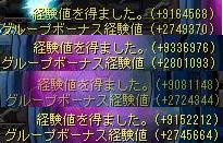 Maple100504_205137.jpg