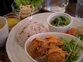 lunch2012-03-02_20121205173600.jpg