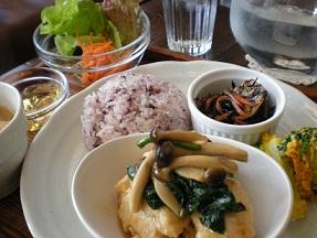 lunch2012-12-14.jpg