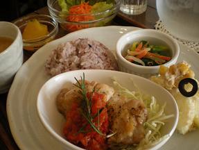 lunch20121221.jpg