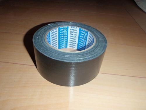 250303黒テープ3