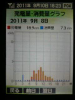 2011091018250000.jpg