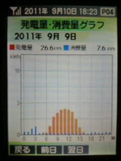 2011091018300000.jpg