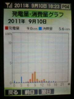 2011091018300001.jpg