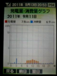 2011091320550000.jpg
