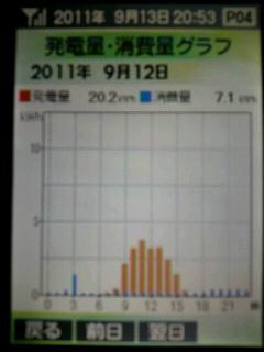 2011091320550001.jpg