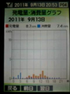2011091320560000.jpg