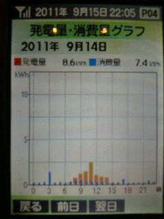 2011091522060000.jpg