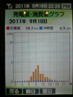 2011091822290000.jpg