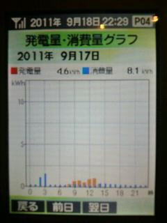2011091822300002.jpg