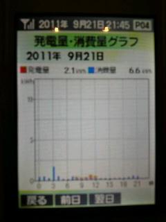 2011092121460000.jpg